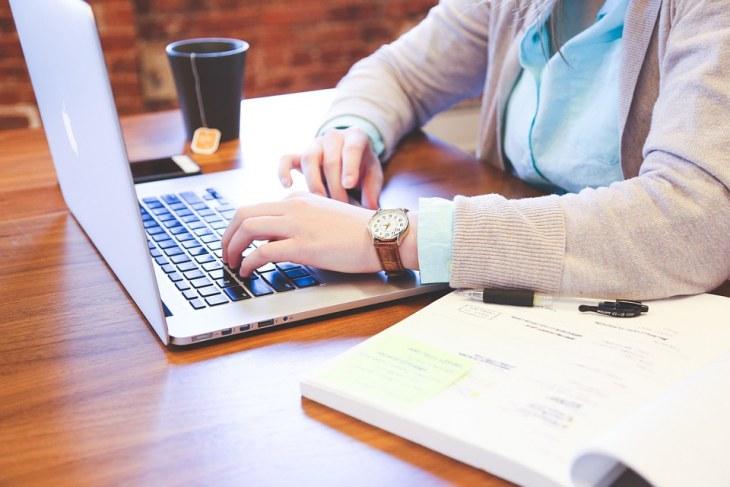 Локализационное тестирование — процесс, подготовка, стоимость  лингвистического тестирования | Блог Kenaztranslations.com